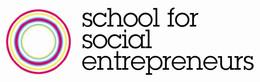 school-for-social-entrepreneurs