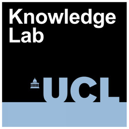 UCLKnowledgeLab-square.jpg