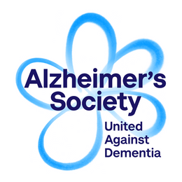 Alzeheimers Society