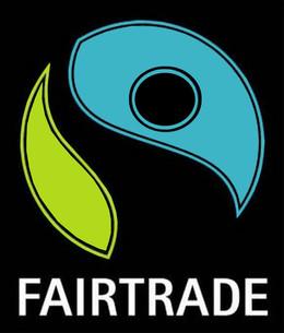 EarthTalkFairTrade