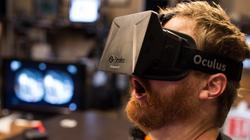 Virtual Reality Experiences