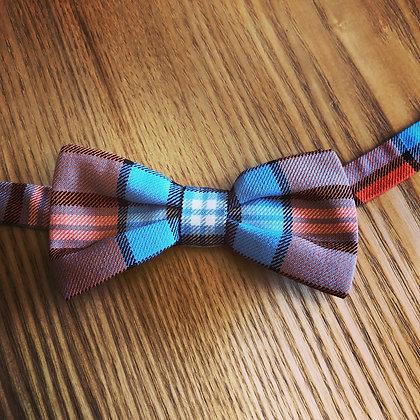 SOLM (Racing) Bow Tie