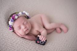 0184_Newborn_Livia_120219_EstudioLeticia