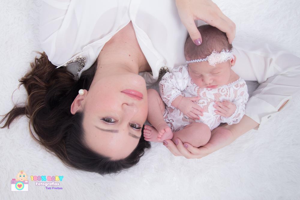 Newborn Maite -10