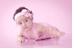 Ana Maria 5 meses-23