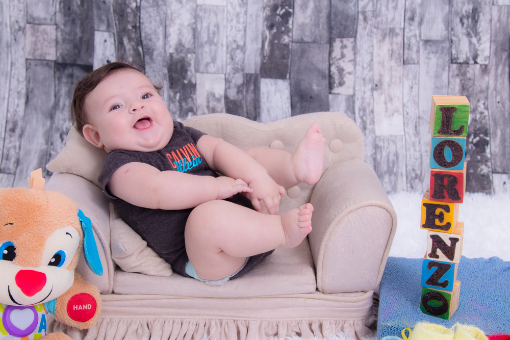 Lorenzo 5 meses-2