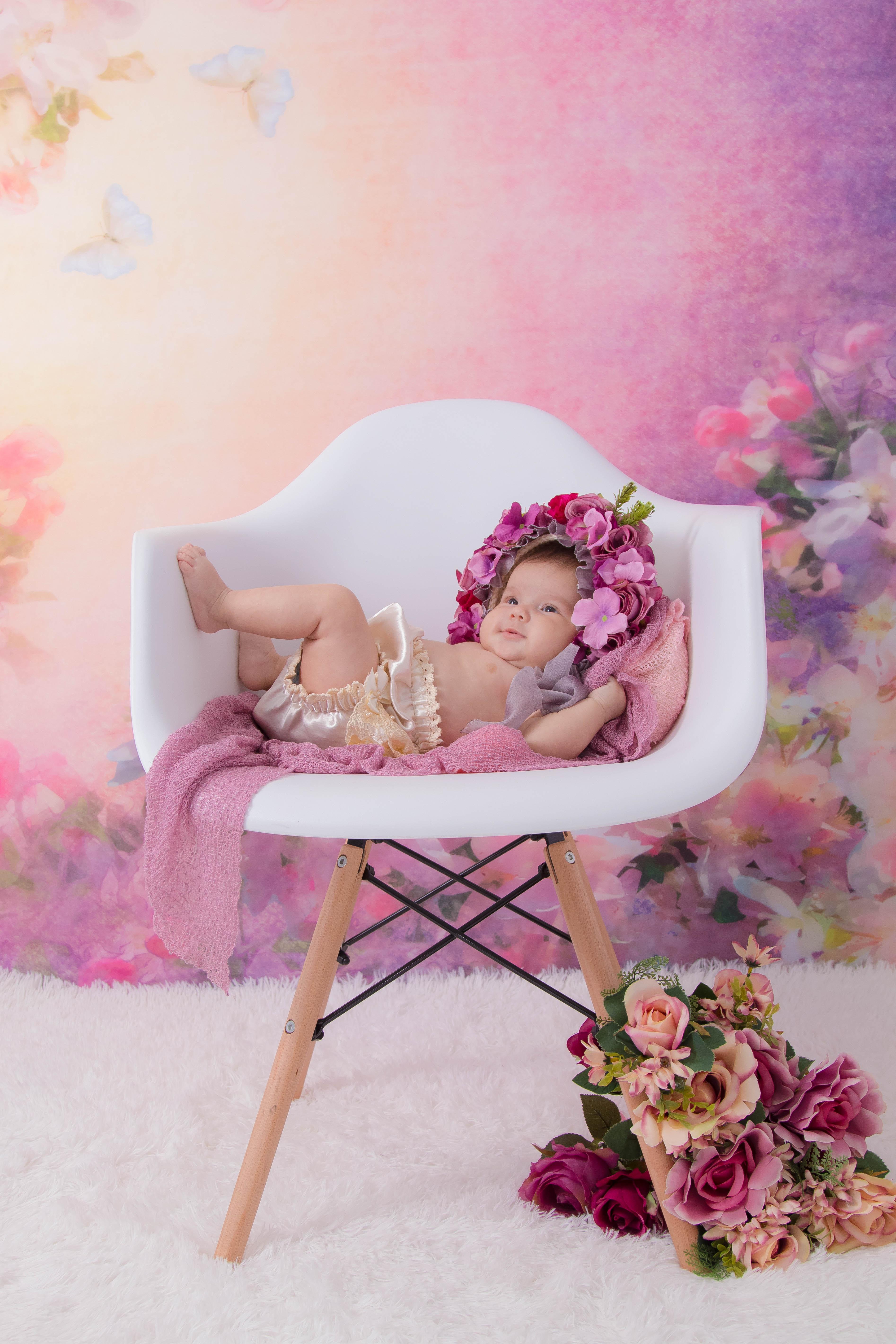 Alexia 3 meses-26