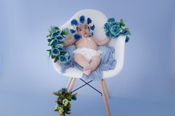 Ana Maria 5 meses-4
