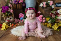 Isa 6 meses-4