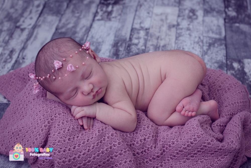 Newborn Maite -6
