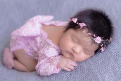Newborn Eloise-7