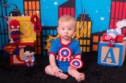 Eduardo 7 meses-12