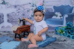 Bianca 9 meses-2-2