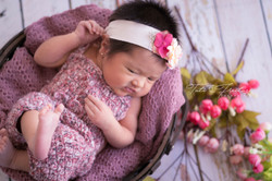 Newborn Eloise-9