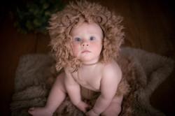 Luiz 10 meses-8