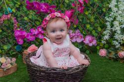Helena 6 meses-6