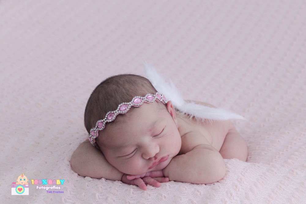Newborn Maite -2