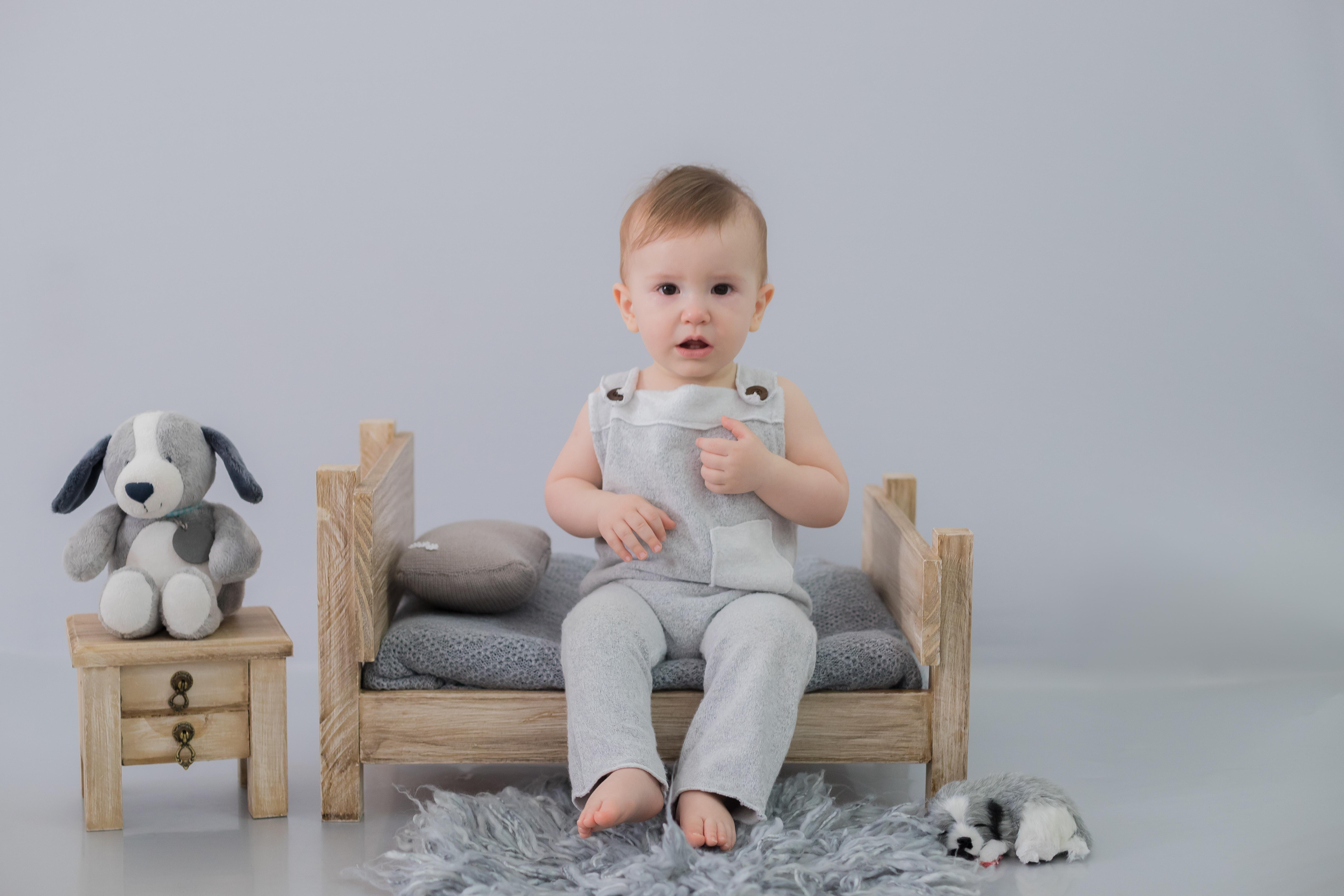 Guilherme 10 meses-7