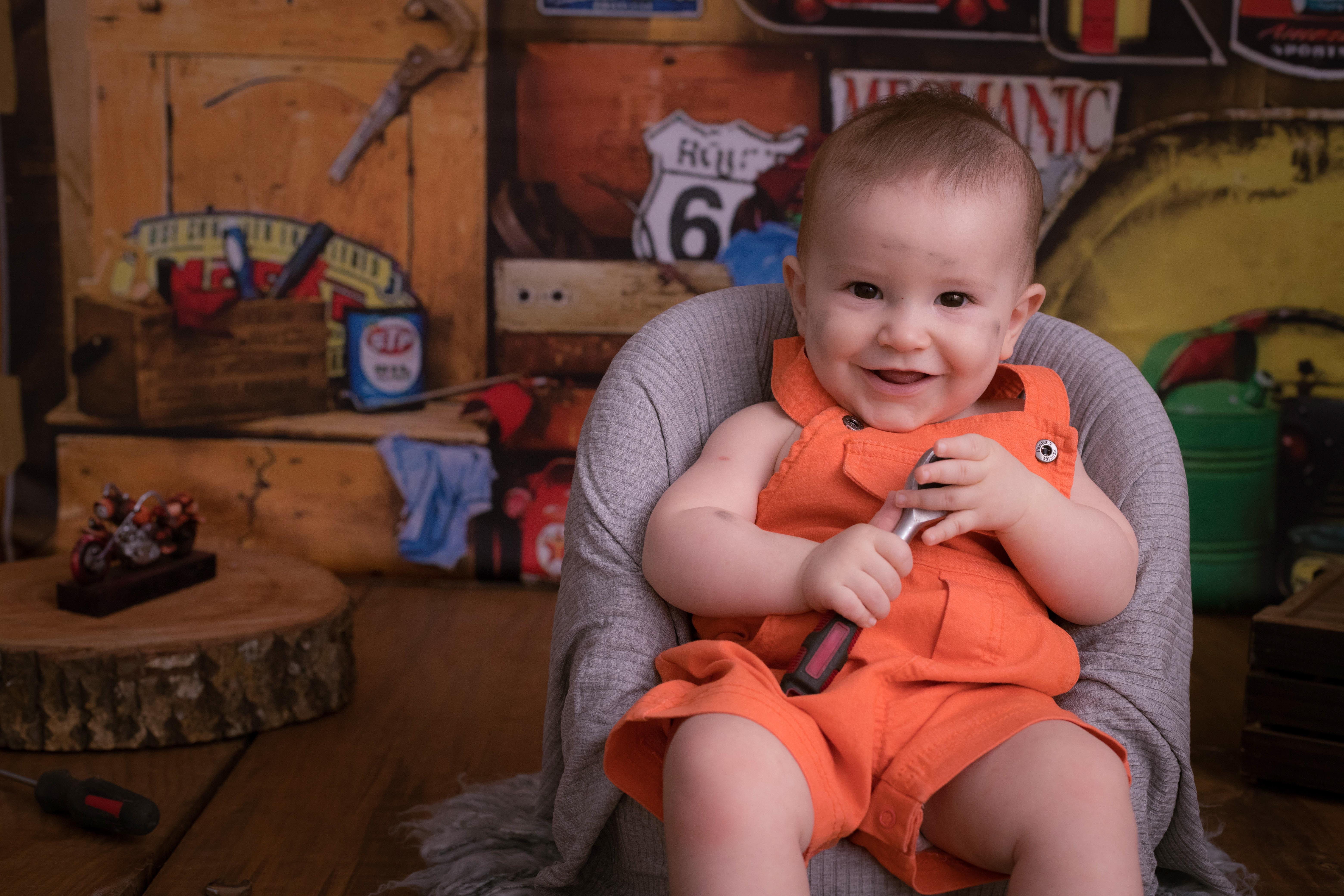 Guilherme 6 meses-8-2