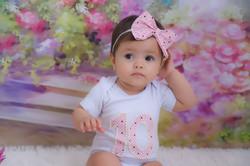 Emilly 10 meses-34