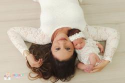 Newborn Valentina -6