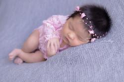 Newborn Eloise-6