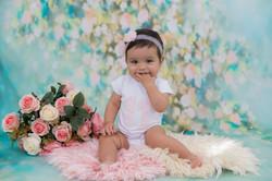 Bianca 11 meses-3