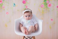 Helena 5 meses-20