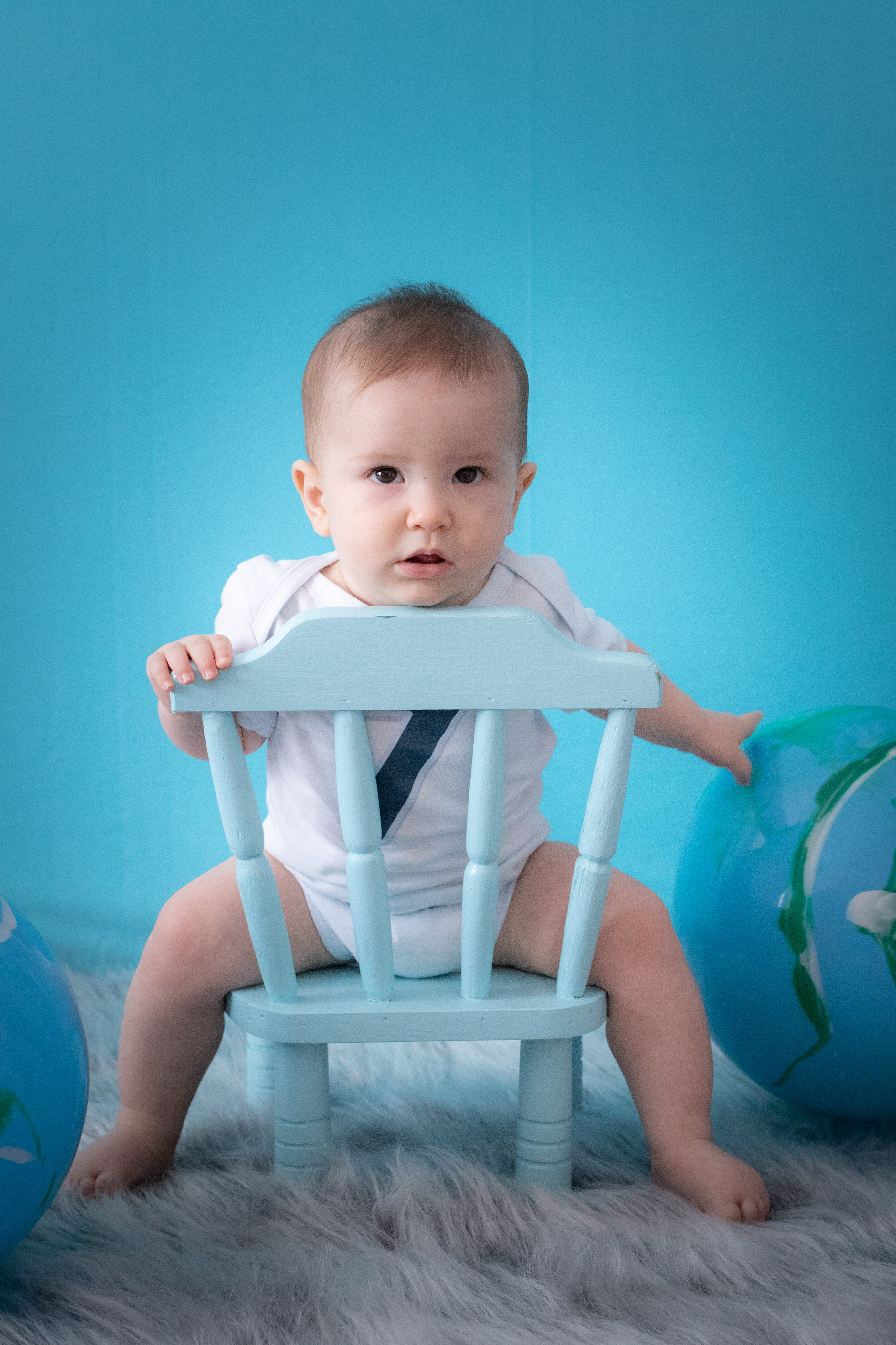 Guilherme 6 meses-26