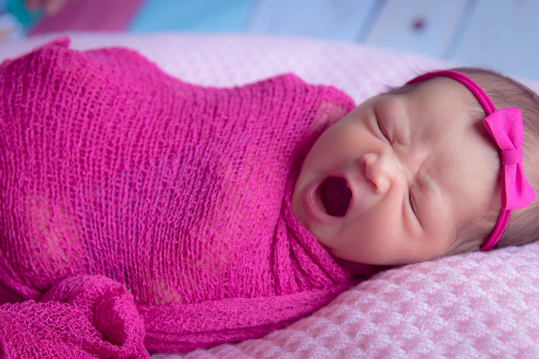 newborn Alice -25