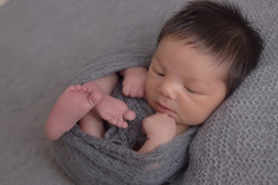Newborn Theodoro-16