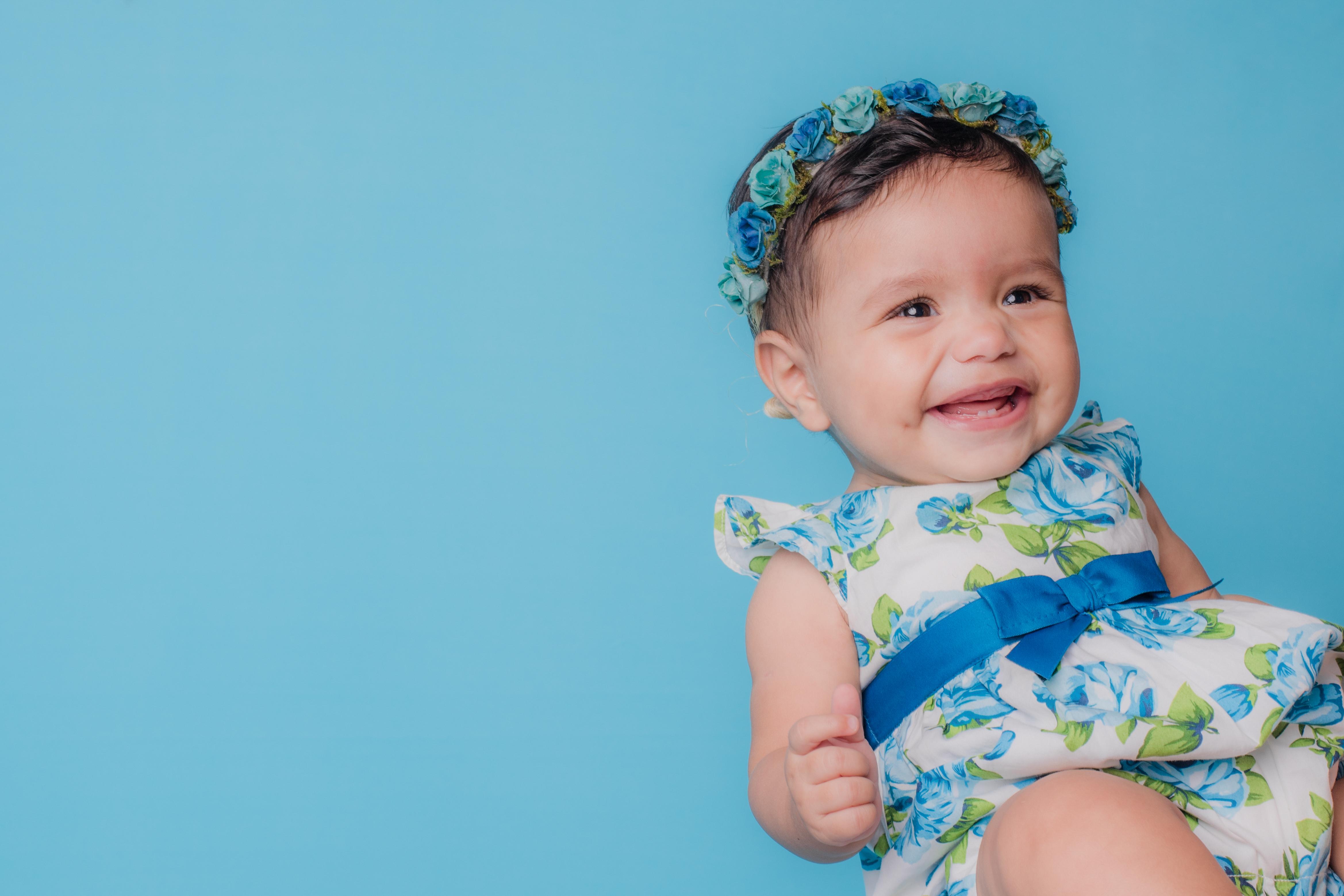 Bianca 8 meses-14-2