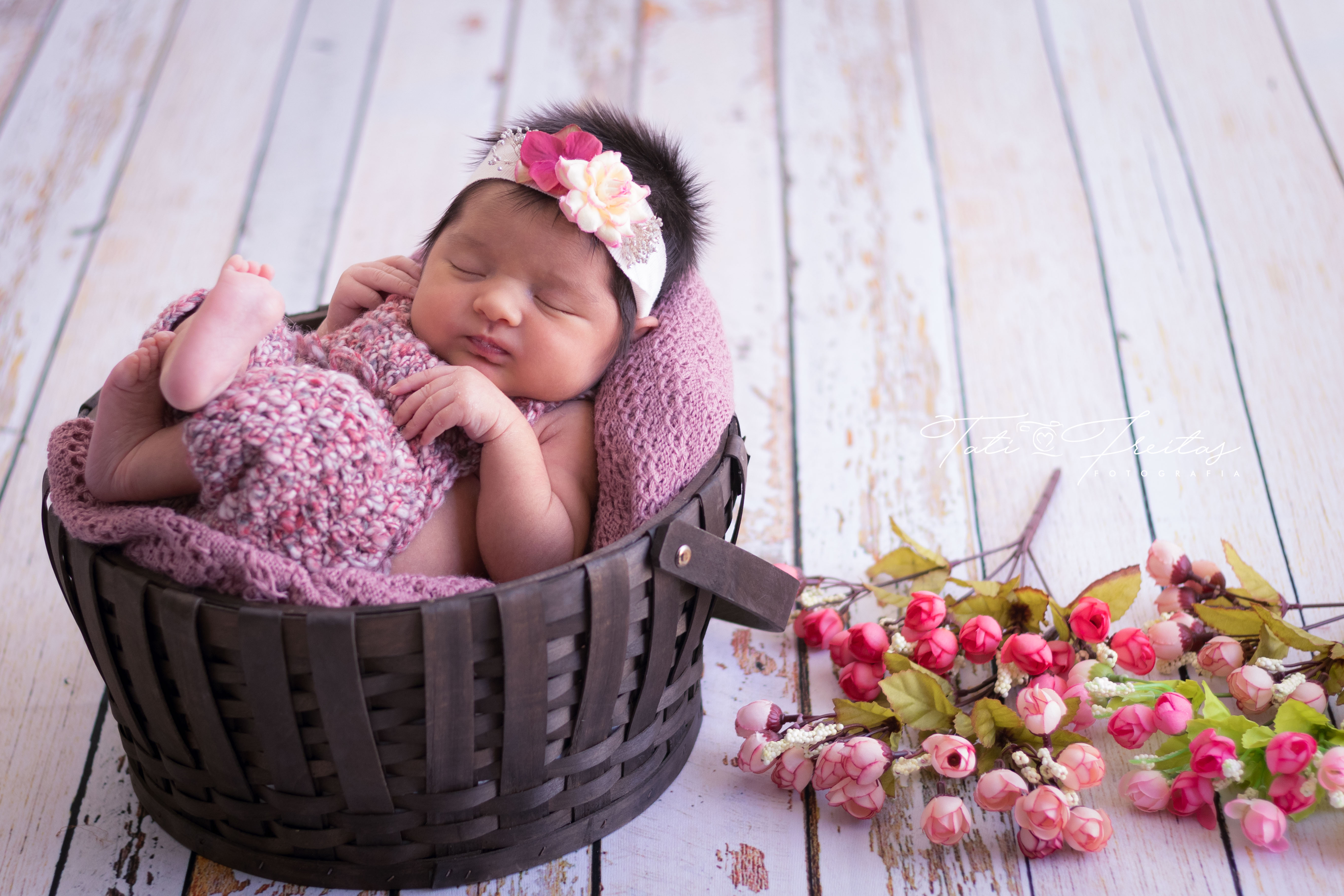 Newborn Eloise-8