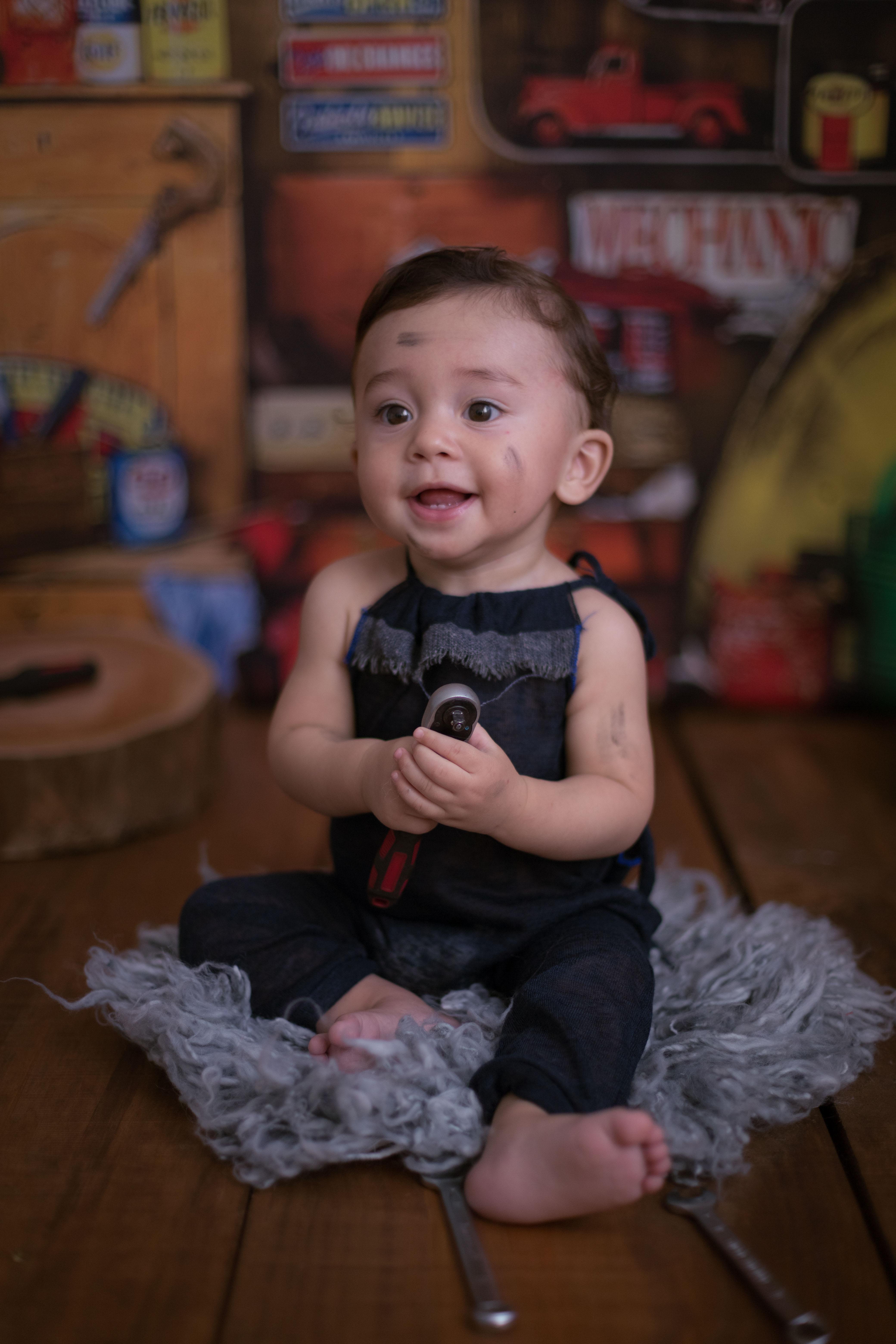 Arthur 7 meses-7-2
