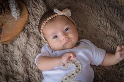 Maria Helena 2 meses-25