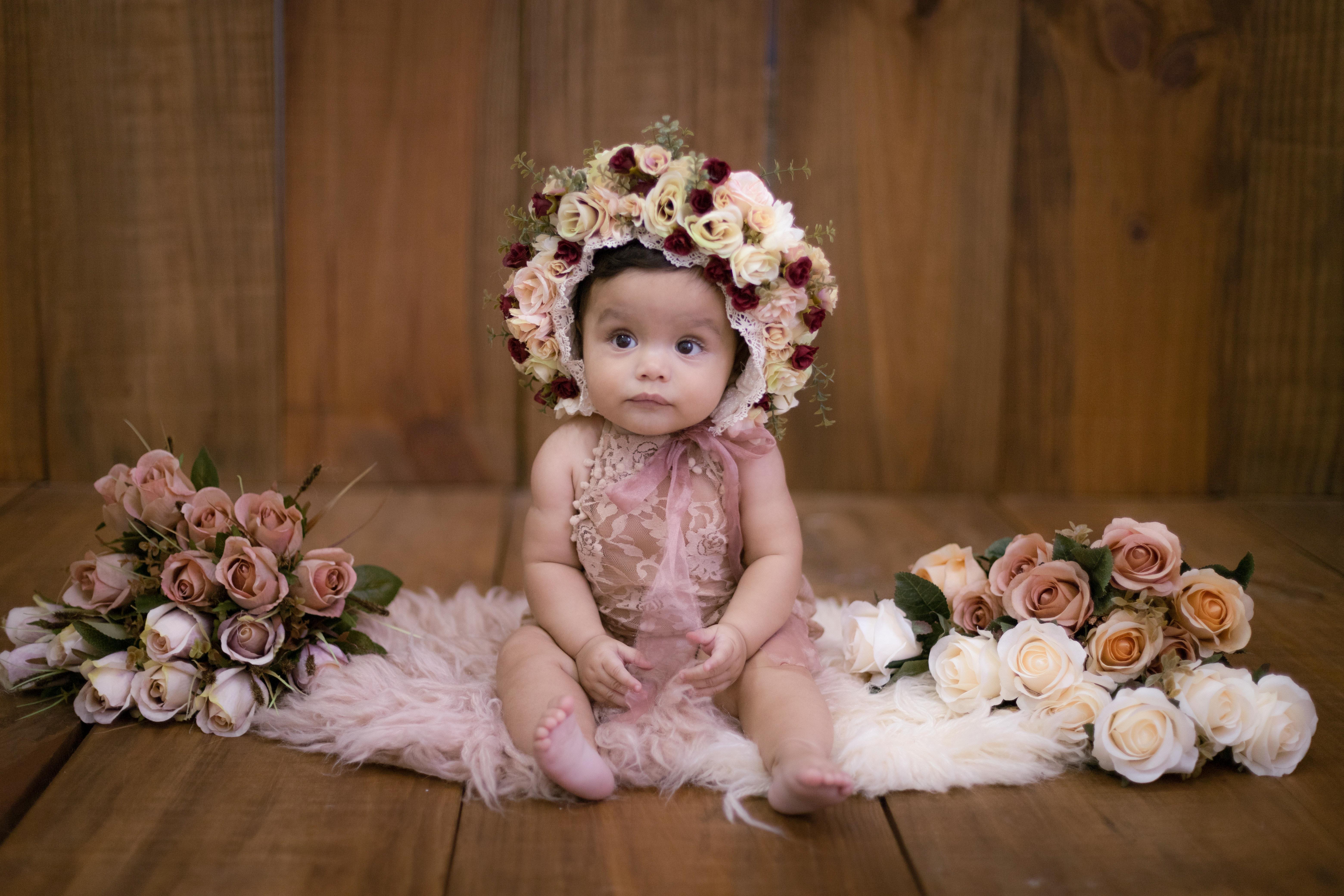 Bianca 7 meses-13-2