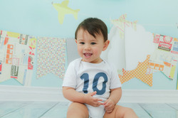 ANTHONY 10 MESES-35