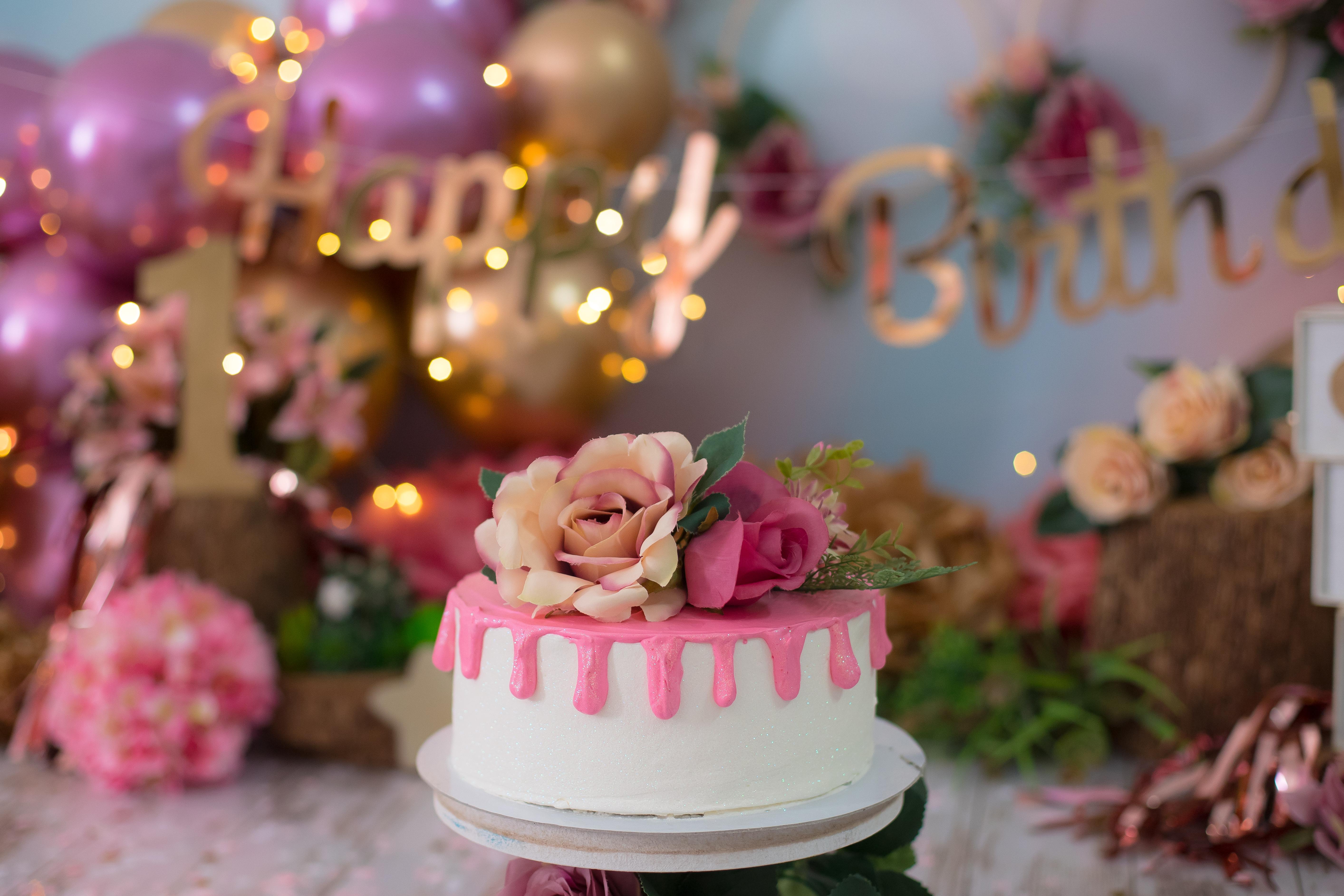 Smash the Cake Sara-3