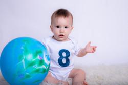 Guilherme 8 meses-14-2