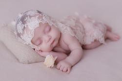 Livia Gabriela 2 meses-7