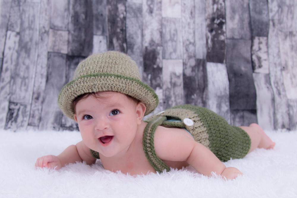 Lorenzo 5 meses-16