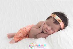 Newborn Emilly-1