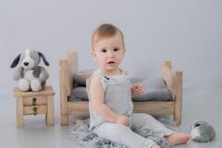 Guilherme 10 meses-3