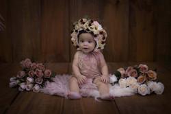 Bianca 7 meses-11