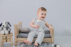 Guilherme 10 meses-14