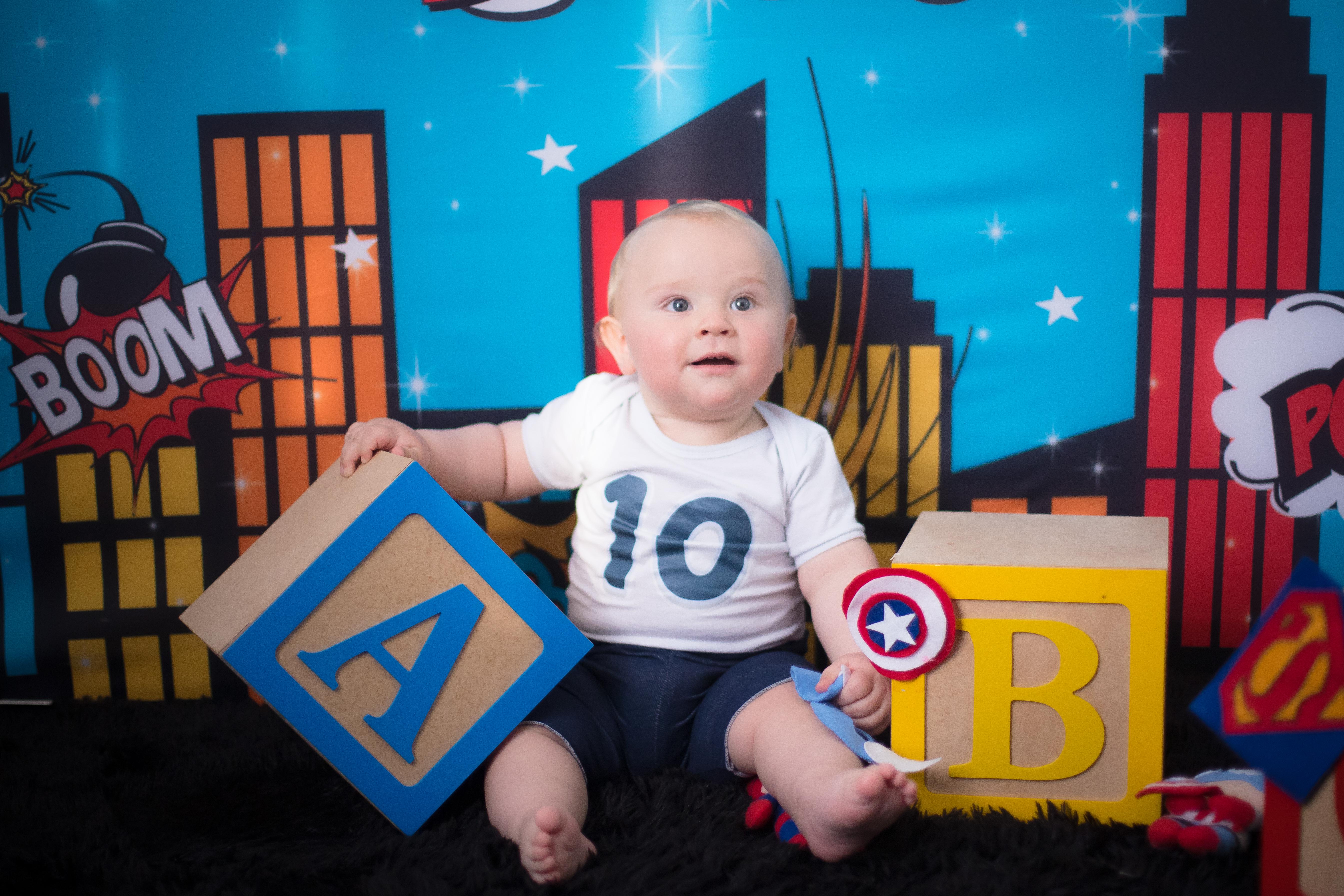 Luiz 10 meses-14