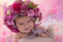 Alexia 3 meses-20