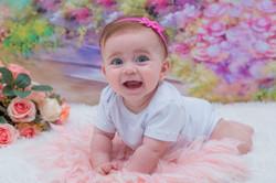 Helena 6 meses-27