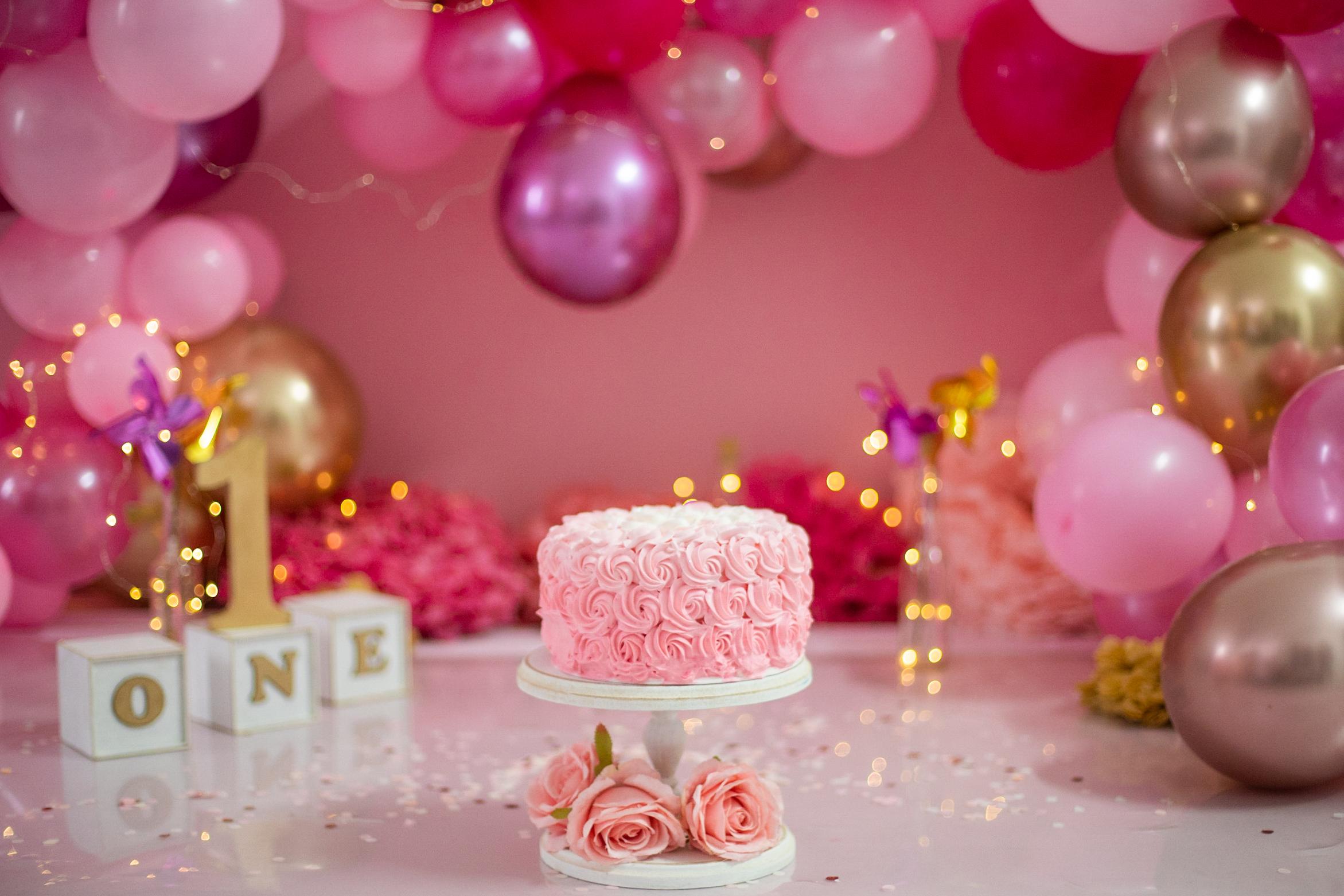 Smashe the Cake-3