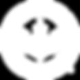 USGBC_logo_white.png